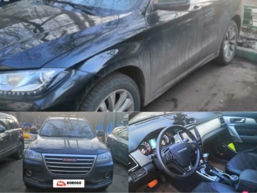 Продажа залоговых автомобилей банками иркутск кар мани автоломбард телефон